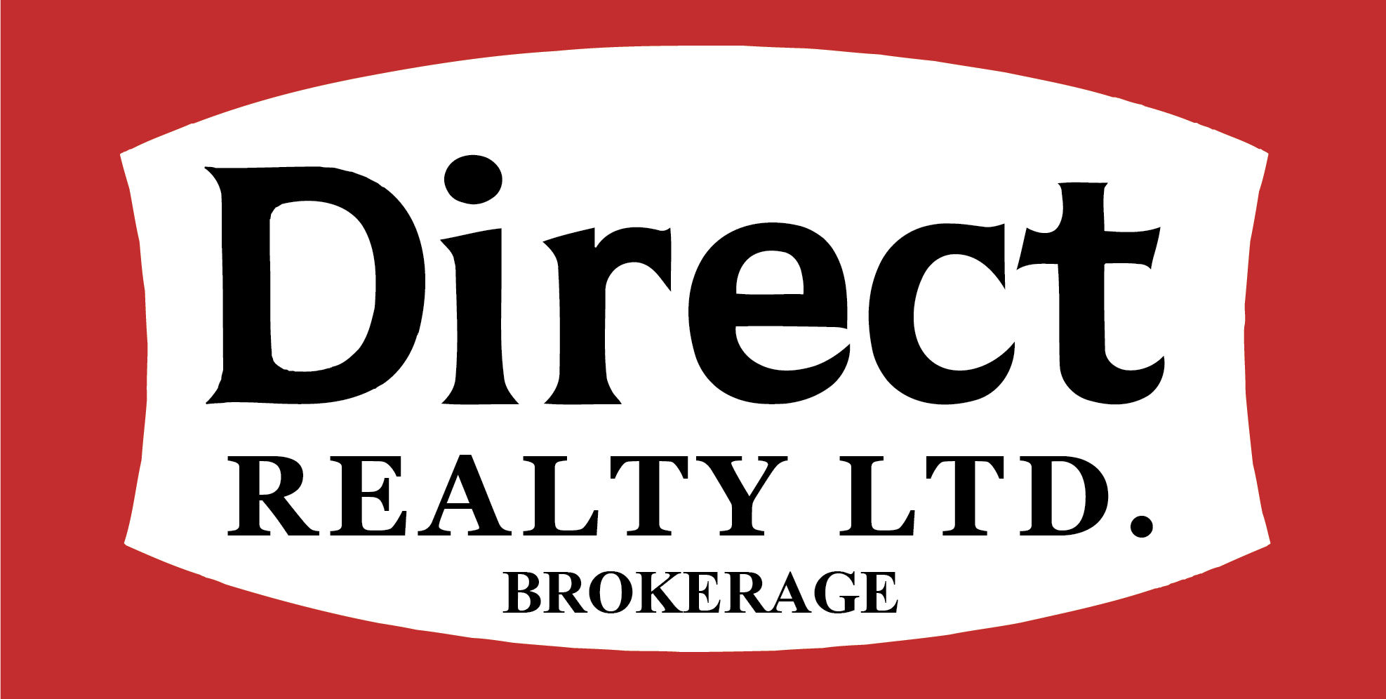 Direct Realty Ltd., Brokerage